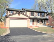 362 Country Lane, Algonquin image