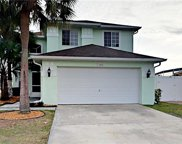 3200 Townsend Court, Kissimmee image