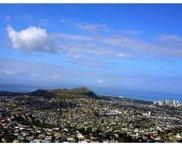 4957 Mana Place, Honolulu image