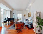 505 Tremont St Unit 205, Boston image