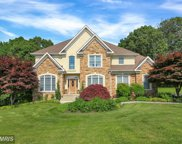 4237 NORRISVILLE ROAD, White Hall image
