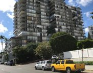 1415 Victoria Street Unit 614, Honolulu image
