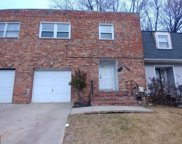 7406 DRUMLEA ROAD, Capitol Heights image