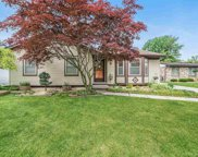 49605 Michelle Ann, Chesterfield Twp image