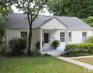 1813 Ridley Street, Raleigh image