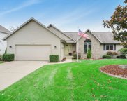5542 Thoroughbred Drive Sw, Wyoming image