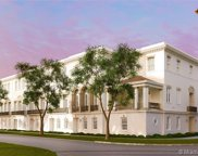 2509 Anderson  Rd Unit #3, Coral Gables image