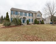 5460 Geddes Way, Pipersville image
