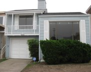 249 Glenwood Avenue, Daly City image