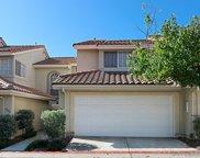12406     Creekview Dr, Rancho Bernardo/Sabre Springs/Carmel Mt Ranch image