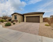 3356 E Myrtabel Way, Gilbert image