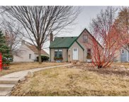 3280 Blackstone Avenue, Saint Louis Park image