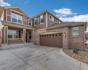 5462 South Eaton Park Way, Aurora image