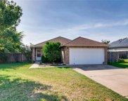2932 Donnell Dr, Round Rock image
