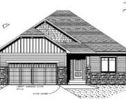 20976 Hardwood Road, Forest Lake image