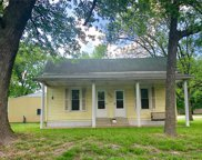 342 East Parker, Chaffee image