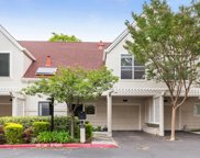 429 Medoc Ct, Mountain View image