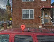 21-18 124th st, College Point image
