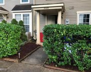 14425 GRINGSBY COURT, Centreville image