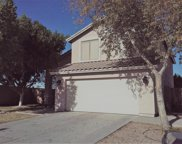 12698 W Mulberry Drive, Avondale image