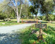 3737  Freedom Way, Placerville image