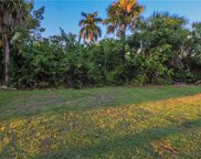 1155 Harbor DR, North Fort Myers image