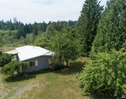 19816 Fales Rd, Snohomish image