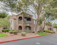 2121 BLUE BREEZE Drive, Las Vegas image