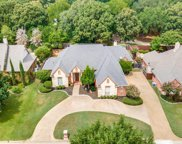 1509 Cannon Gate Drive, Mansfield image