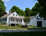 5 Trask Mountain Road, Wolfeboro image