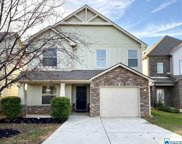 580 Union Station Pl, Calera image