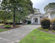 2204 Masons Point Place, Wilmington image