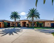 17087 Old Coach Road, Poway image