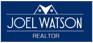 Joel Watson Realtor, Birmingham, AL
