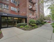 144-55 Melbourne  Avenue Unit #1F, Flushing image