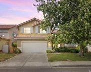4239     Bethpage Drive, Palmdale image