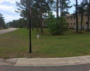 2301 SummerSweet Lane, Myrtle Beach image