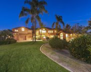 13739 Shadowood Ln, Valley Center image