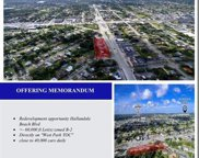 5800 W Hallandale Beach Blvd, West Park image