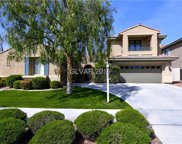 3639 COVENTRY GARDENS Drive, Las Vegas image