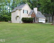 220 Crabapple Ct, Powder Springs image