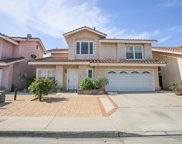 3344     Dorsey Drive, Santa Ana image