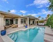 69421 Serenity Road, Cathedral City image