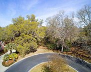 2 Oatland Lake Road, Pawleys Island image