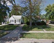 15707 CORAM, Detroit image