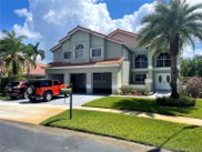 915 Nw 197th Ave, Pembroke Pines image