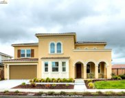 423 Bloomfield Ct, Brentwood image