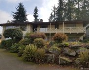 2029 S 308th st, Federal Way image
