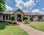 1129 Cedarview Ln, Franklin image