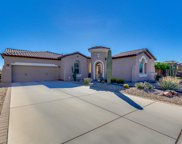 17671 W Redwood Lane, Goodyear image